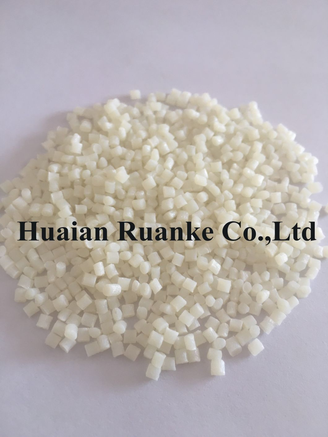 High Quality PSU Resin Recycled Granules Plastic Raw Material