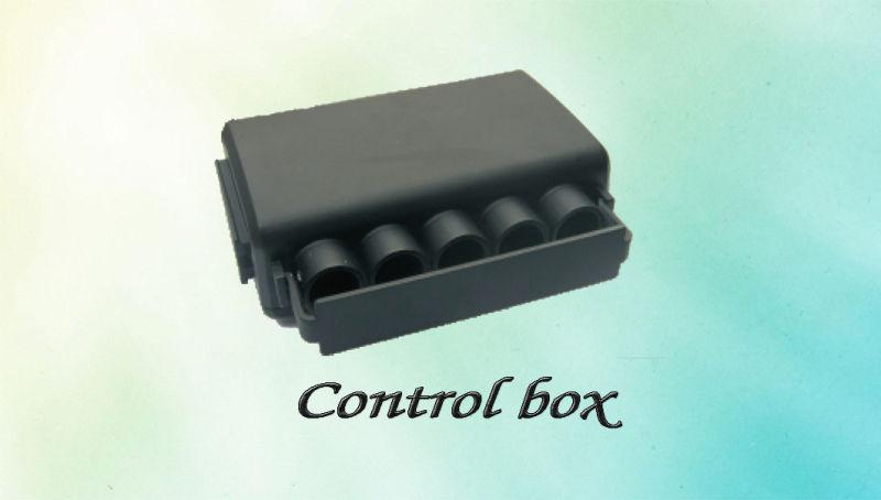 4PCS Linear Actuators for Medical/Electric Bed 24V DC