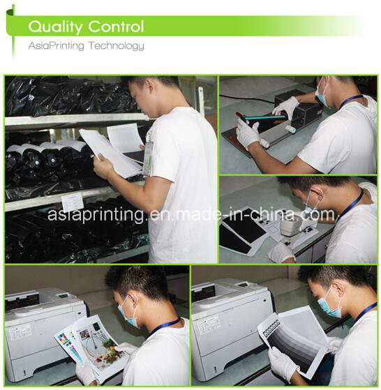 China Factory of Toner Cartridge for FUJI Xerox Docuprint Cp115 Cp225 Cm115 Cm225 Cp116 Cp118