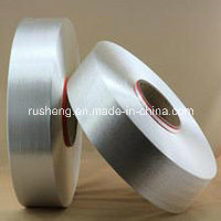100% Polyester High Shrinkage Yarn FDY Yarn