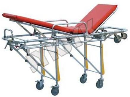 Stretcher for Ambulance Car Jyk-3D