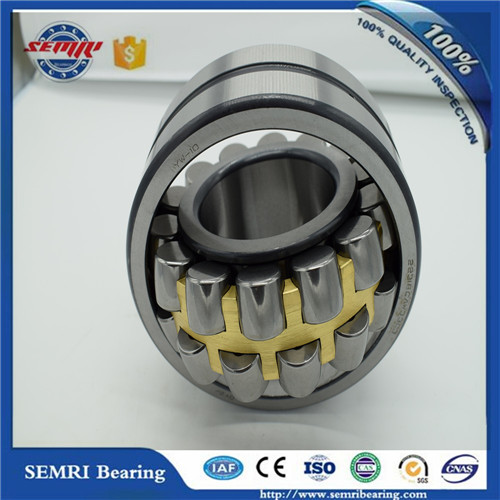 P4 China Brand Spherical Roller Bearing for Paper Machinery (23056CCK/C3W33)
