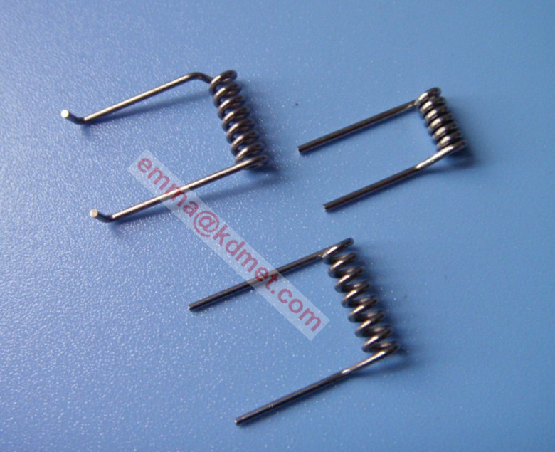 Tungsten Ribbon-Tungsten Wire-Tungsten Heating Element