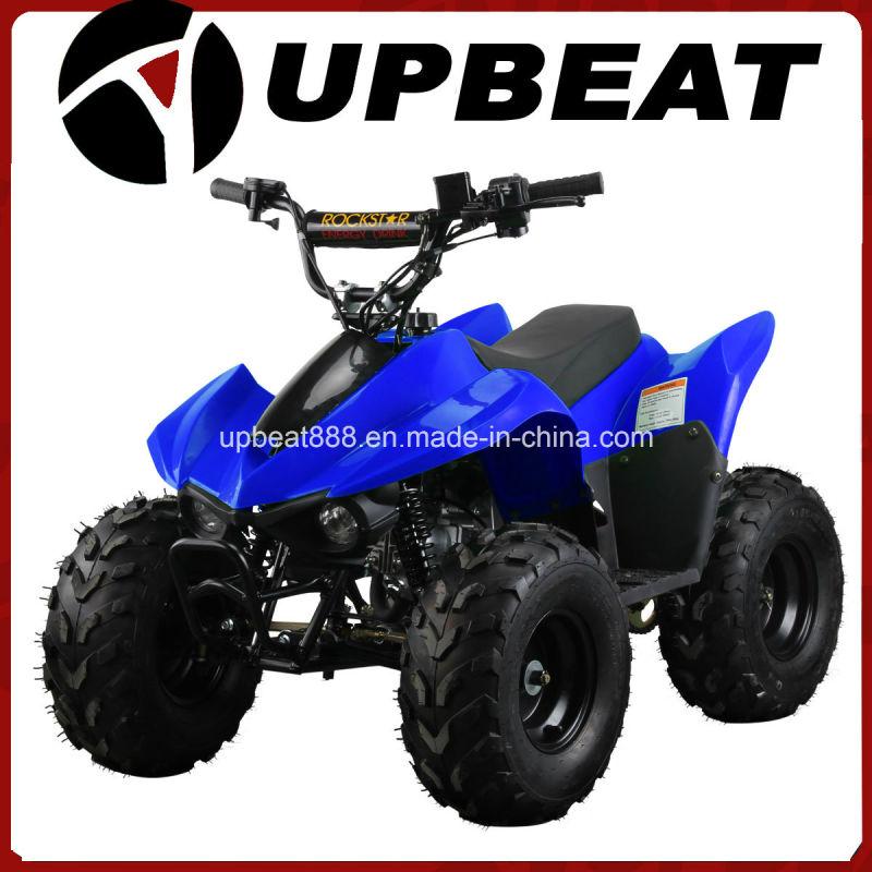 Upbeat Mini ATV 110cc ATV