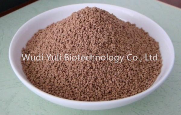 Feed Additve L Lysine Hydrochloride 98.5%