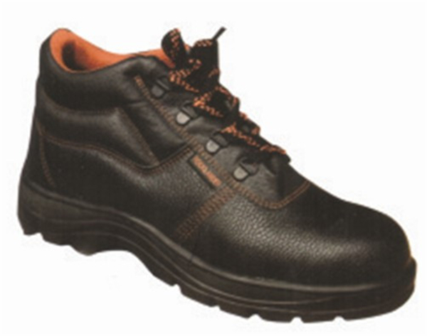 High Quality Comfortable Safety Shoes for Workmen (AQ 18)