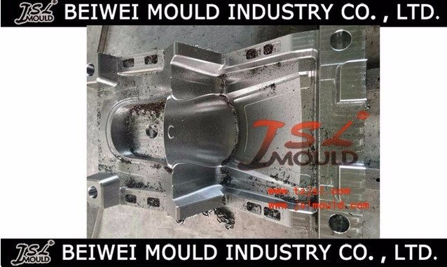 Plastic Masters Chair Mold