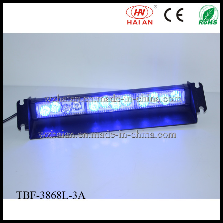 Ce Approval Cars Warning Interior Dash Lights