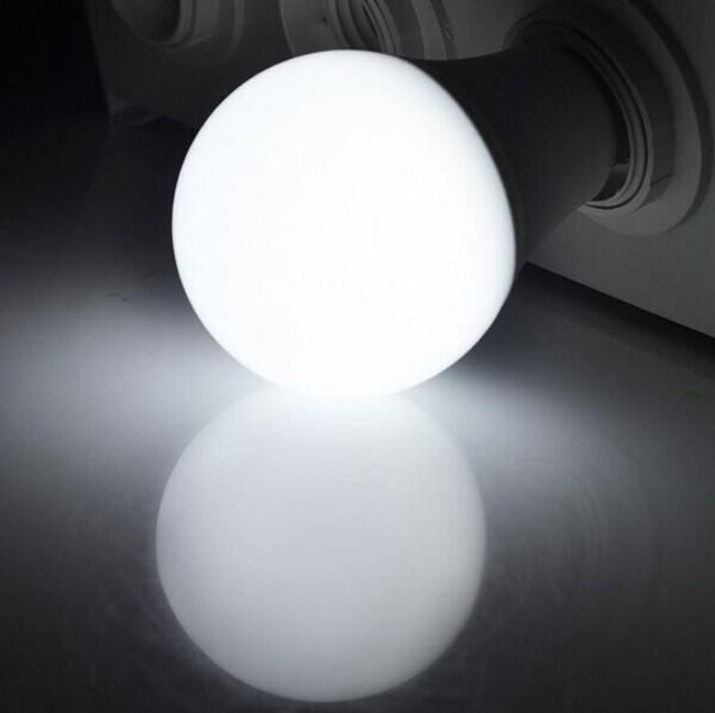High Quality Aluminum 7W LED Spotlight Bulb SMD 5630 Ce RoHS