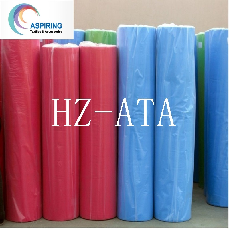 90GSM 100GSM Best Price, PP Spunbond Non Woven Fabric