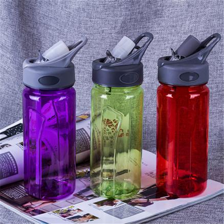 Water Bottle for Promotional Gifts (HA09017)