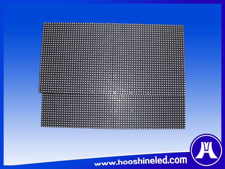 Energy Saving P6 SMD3528 LED Video Screen Xxxx 2016 New Product