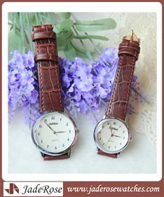 Hot Selling Watch Classic Couples ' Watch (RA1245)