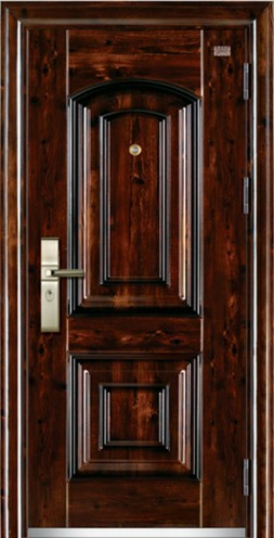 90mm High Quality Door