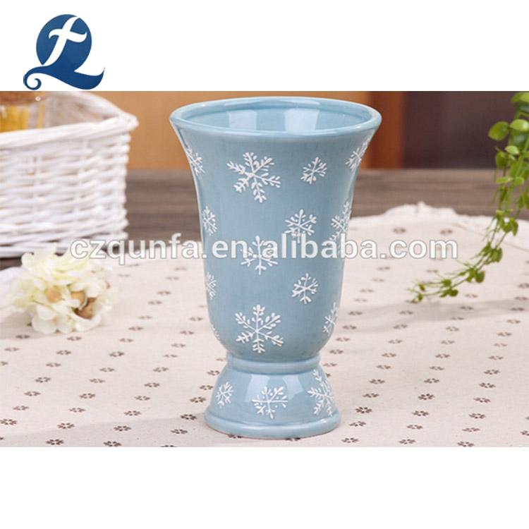 garden flower pot