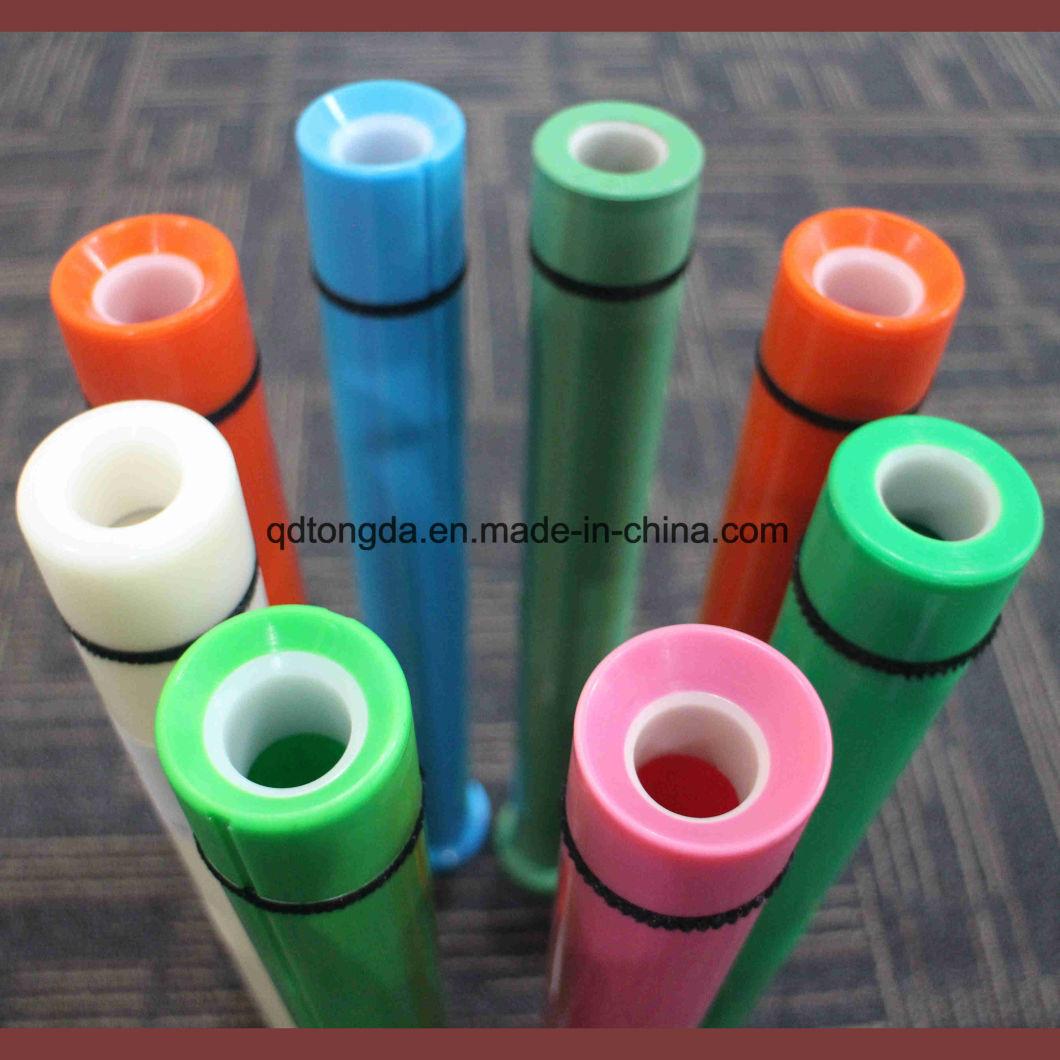 Tongda Textile Machine Spare Parts Ring Spinning Tubes