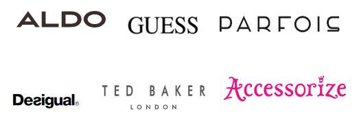 Elegant Design Fashion Ladies Party Bag Full Diamond Wristlet Evening Bag