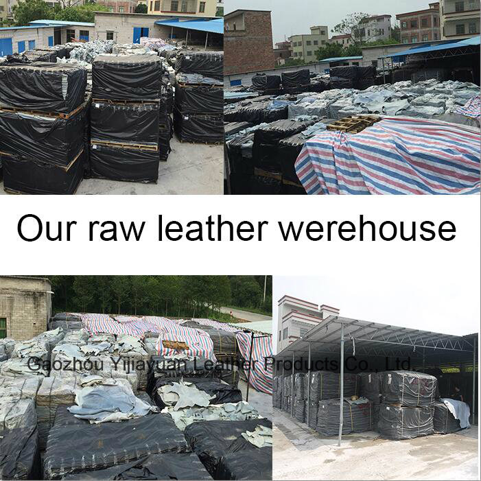 Heavy Duty Heat Resistant Working Safety Protection Welding Gloves