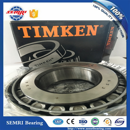 Big Discount Genuine America Timken (655/653) Taper Roller Bearing
