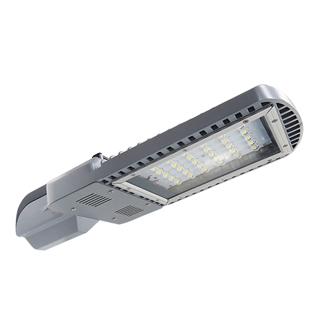 37W CE Approved LED Street Light