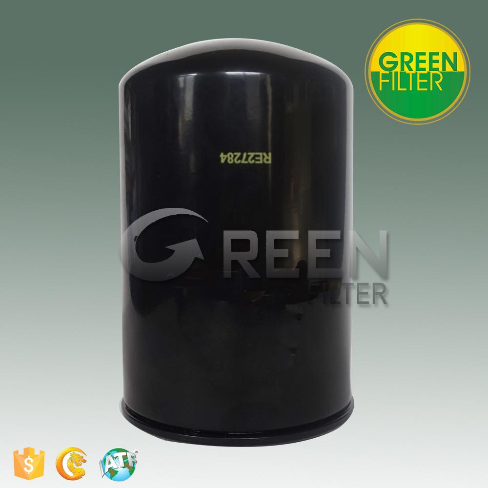 Auto Parts Oil Filter / Hydraulic Filter Re27284 Bt9346-Mpg