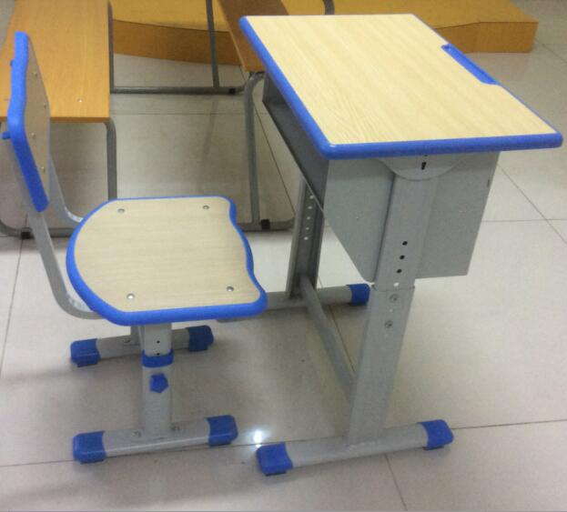 New Arrival! ! ! School Desk with Top Quality
