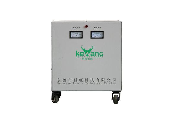 Se Series Air-Cooled LV Transformer Isolation Transformer High Accuracy 600kVA