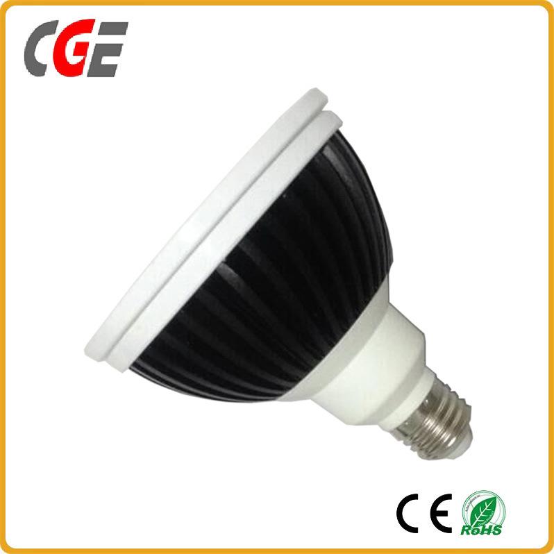 LED Light GU10/MR16 E27 5W LED Spot Light LED Down Light LED Bulbs