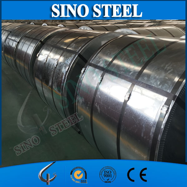 Best Price G90/G60 Z275g Dx51d Galvanized and Zinc Coating Steel Sheet