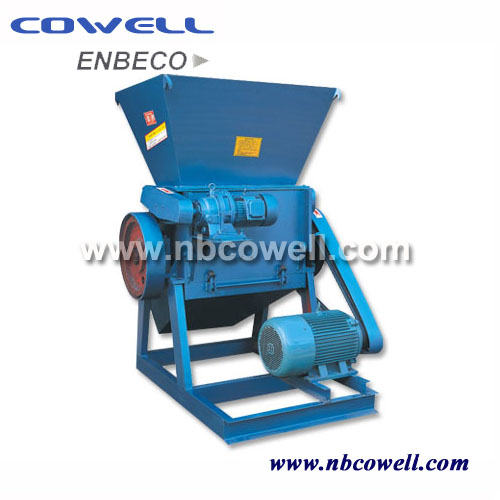 High Performance Vertical Crusher Machine / Grinder for Crushing Stone