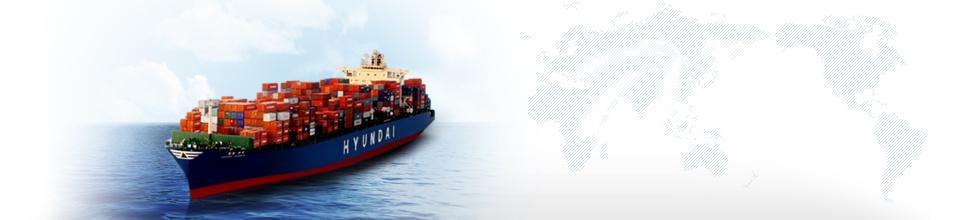Good Freight Service From Shenzhen/Guangzhou/Tianjin to Nhava Sheva/Mumbai/Chennai