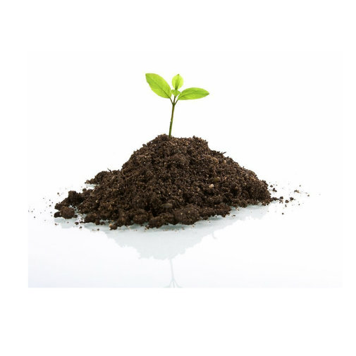 Humic Acid with plant extract for health food