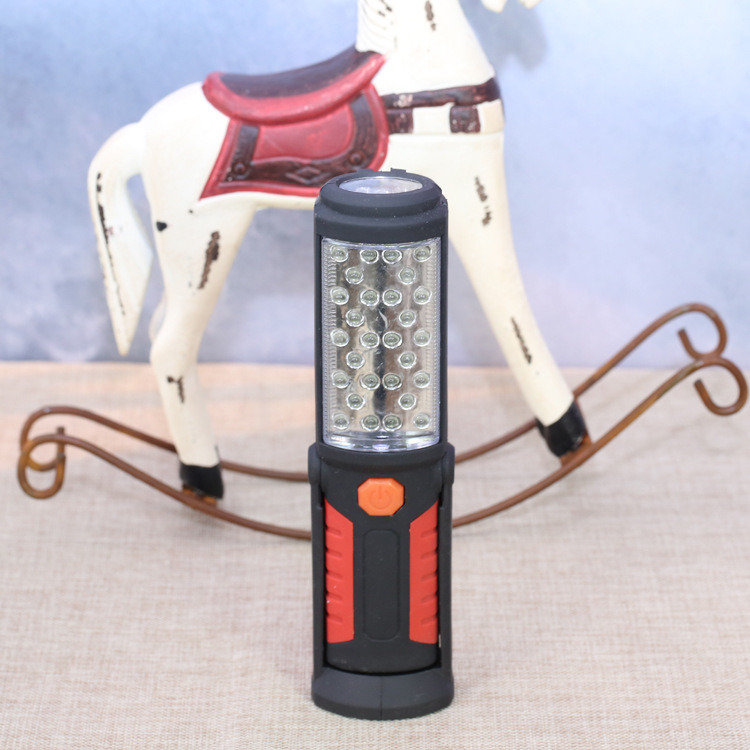 Bright LED Camping Light for Outdoor (RS-5004)