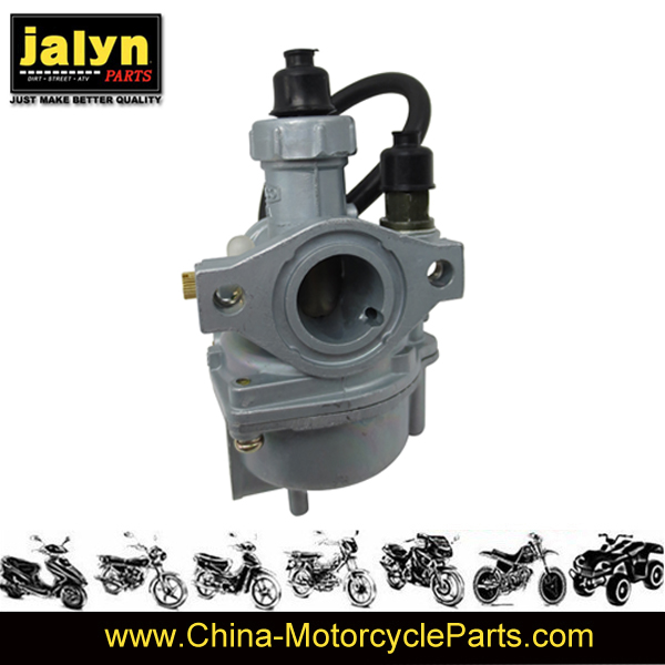 High Quality Carburetor for Motorcycle Bajaj Kb4s-2 (Item: 1101718A)