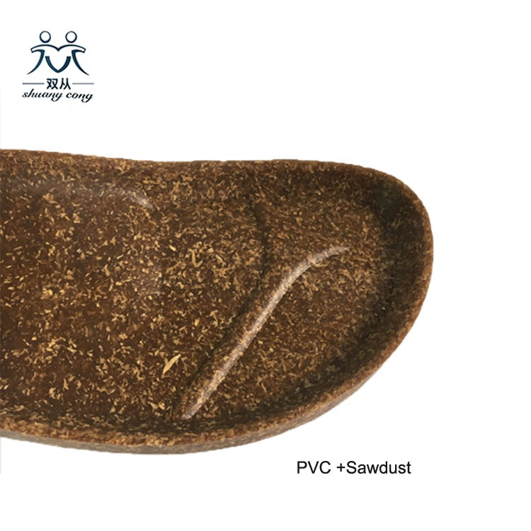 pvc shoes sole