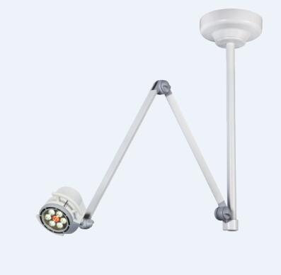 High Quality Ce Approved LED Shadowless Surgical Lights for Dental Clinics