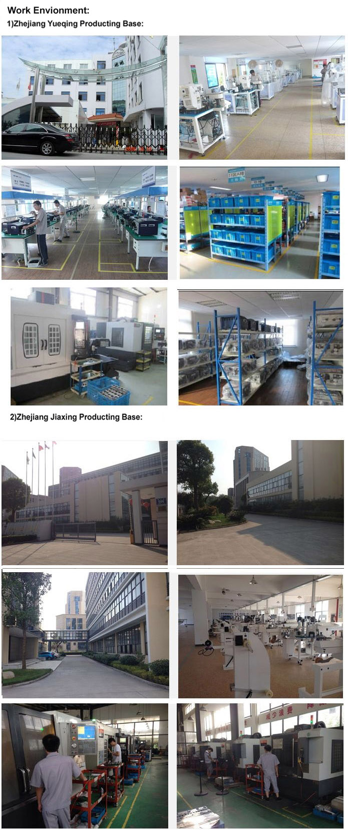 Corrugated Tubing Cutting and Slitting Machine (ZDQG-6600)