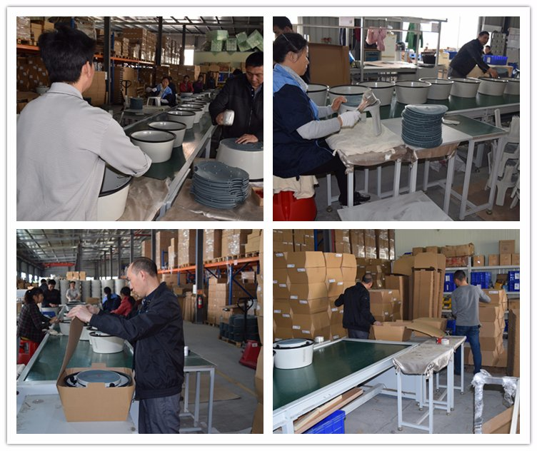 1270 Factory Price Office Silver Metal Cable Pipes Furniture