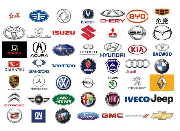 Auto Parts Wheel Hub Unit for Hyundai KIA/Daewoo/Daihatsu/Isuzu/Ssangyong