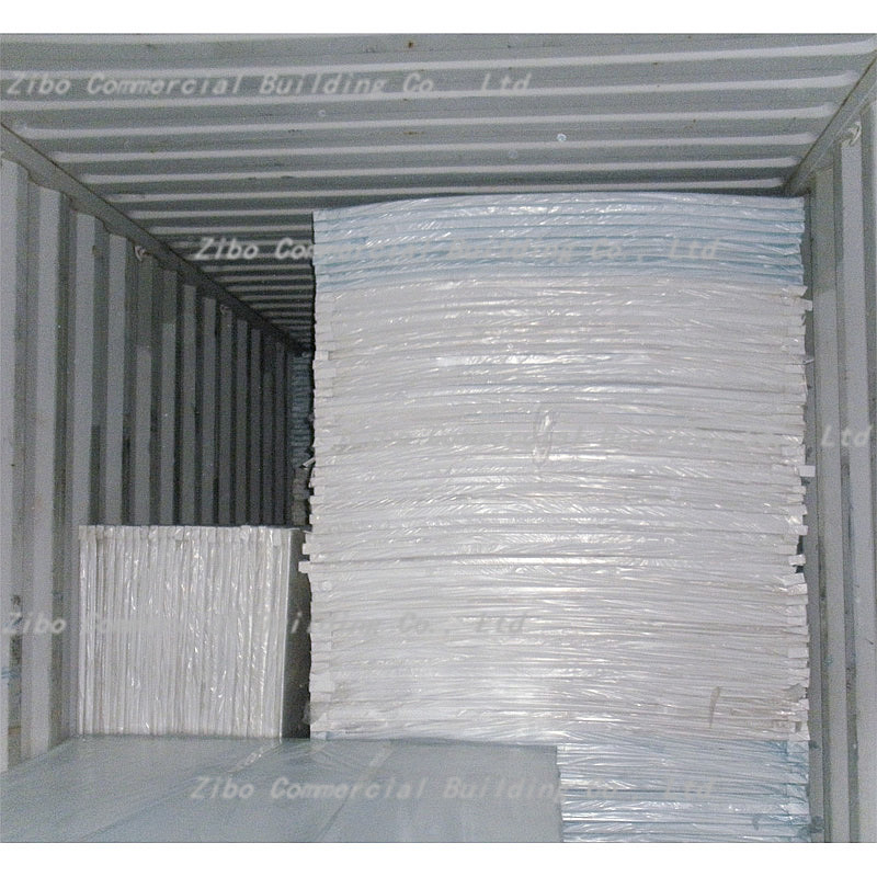 PVC Free Foam Sheet (1560X3050mm)