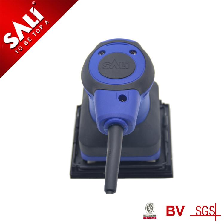 High Quality 270W Electric Hand Polisher Sander