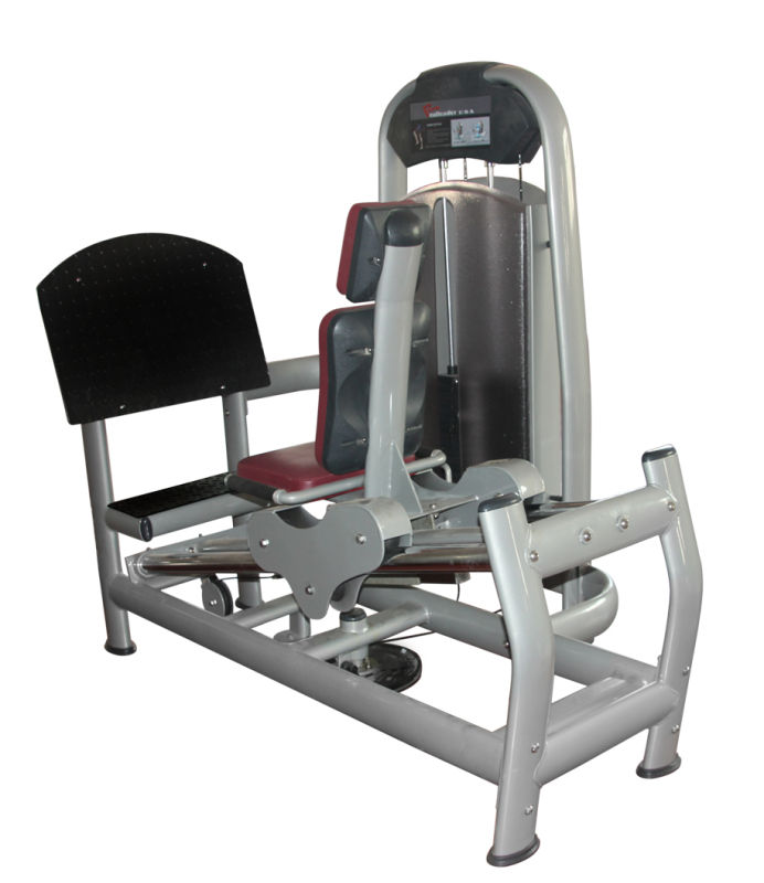 Fitness Equipment /Gym Equipment for Seated Leg Press (M5-1009)