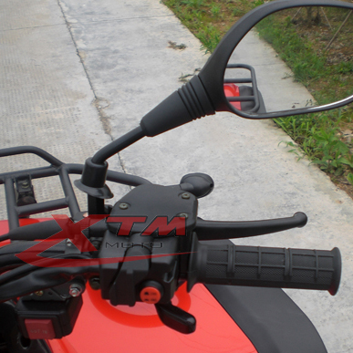 650cc 600cc 500cc Farm Sports Water Land Pedals ATV