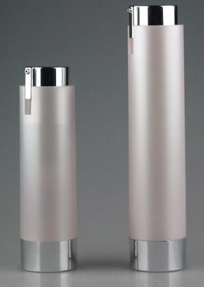 Best Selling Lotion Airless Bottle