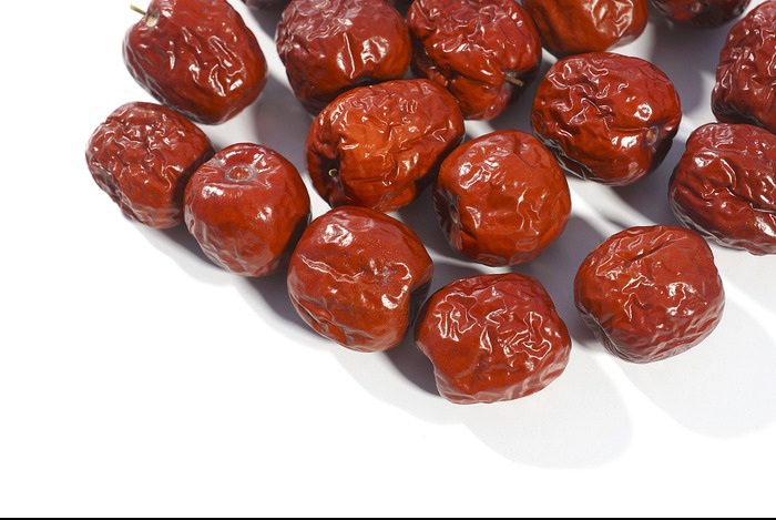 Organic Date, Chinese Date, Sweet Jujube, Dried Jujube Fruit