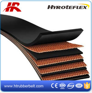 Ep/Nn/Cc Conveyor Belt From Factory