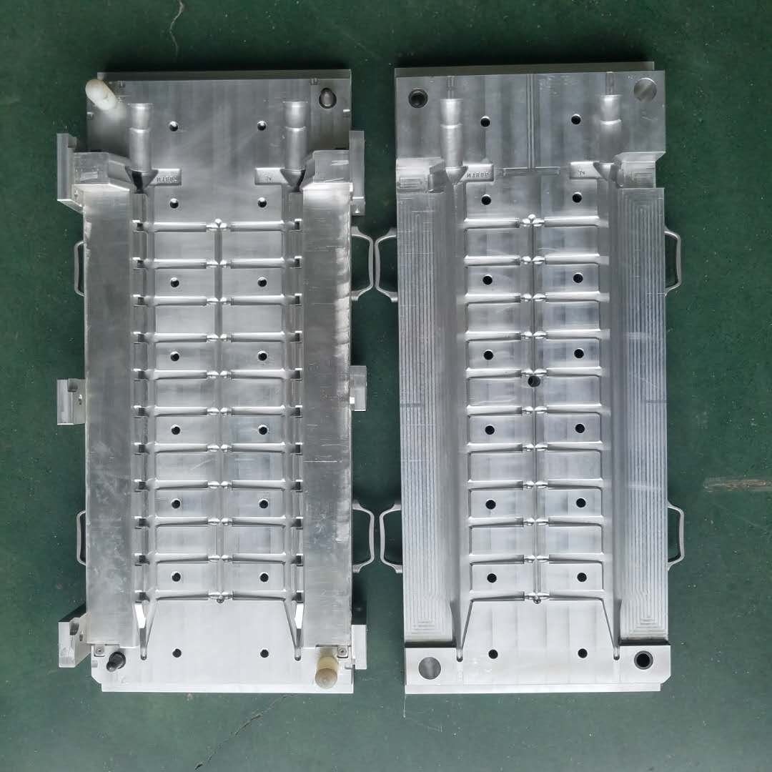 mould for casting