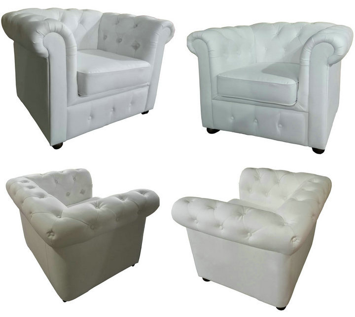 New Arrival Home Furniture Living Room Chairs (2017#)