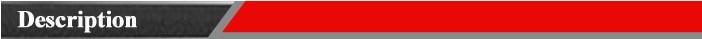 Alternator Stator for Denso 70-90A Er/If, IR/If Alternators, 28-8204