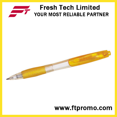 Chinese Professional Manufacturer Scool&Office Ball Pen